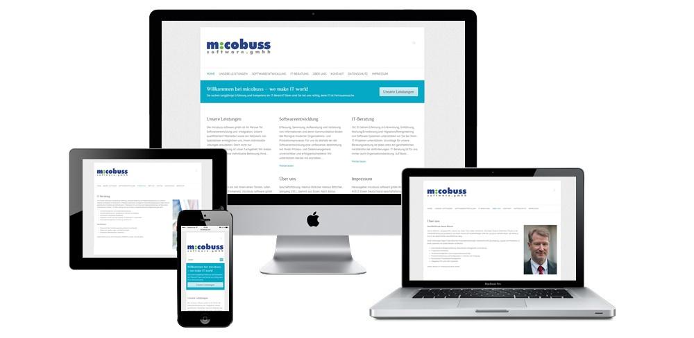 micobuss-responsive
