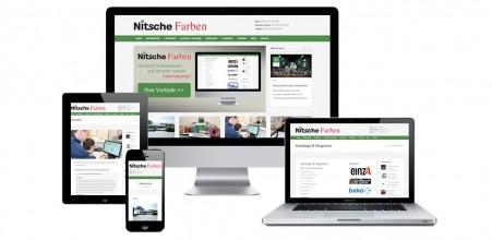 nitsche-responsive-final